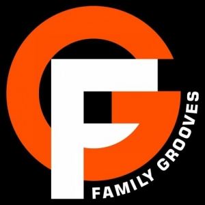 Family Grooves demo submission