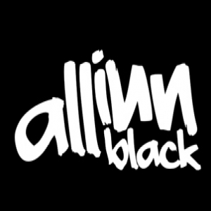 All Inn Black demo submission