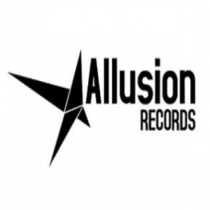 Allusion Records demo submission