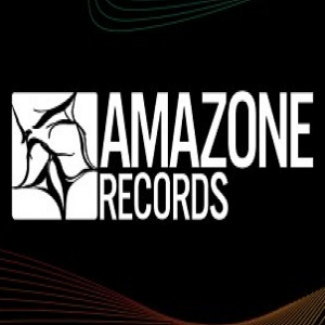 Amazone Records demo submission