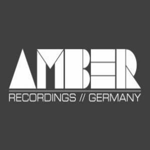 Amber Recordings demo submission