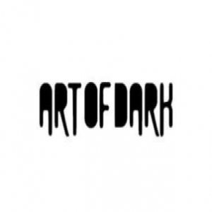 Art of Dark demo submission