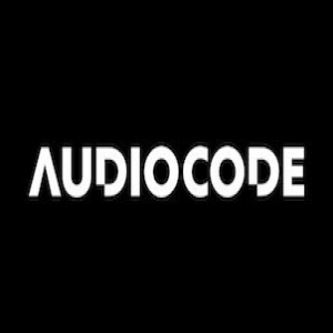 AudioCode Records demo submission