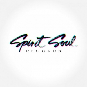 Spirit Soul Records demo submission