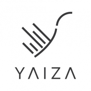 Yaiza Records demo submission