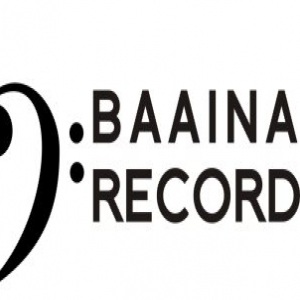 Baainar Records demo submission