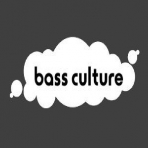 Bass Culture demo submission