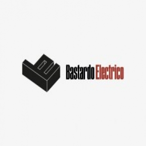 Bastardo Electrico demo submission