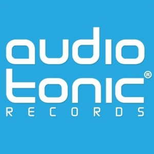 audio tonic Records demo submission