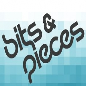 Bits and Pieces demo submission