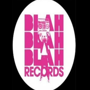 Blah Blah Blah Records demo submission