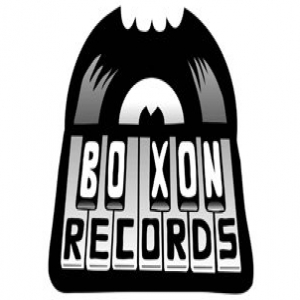 Boxon Records demo submission
