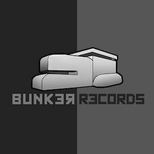 bunk3r r3cords demo submission