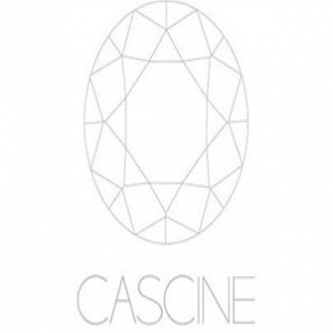 Cascine demo submission
