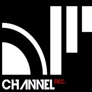 Channel Recordings demo submission