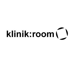 Klinik Room demo submission
