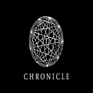 Chronicle demo submission