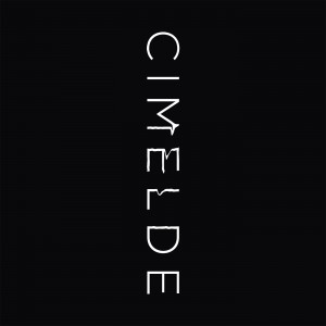Cimelde Records demo submission