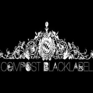 Compost Black Label demo submission