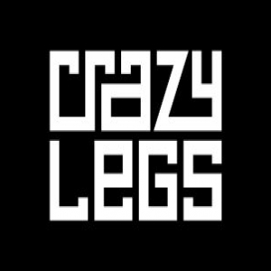 Crazylegs demo submission