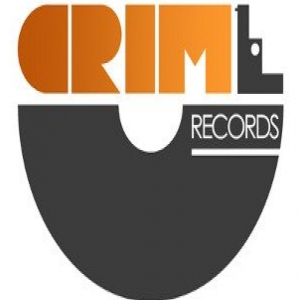 Crime Records demo submission