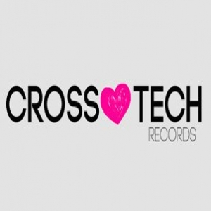 Crosstech Records demo submission
