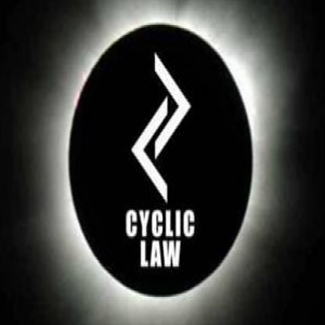 Cyclic Law demo submission