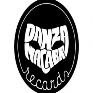 Danza Macabra Records demo submission