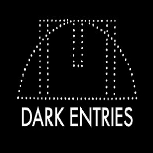 Dark Entries demo submission