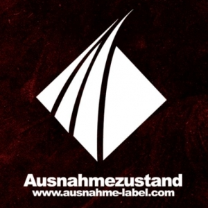 Ausnahmezustand demo submission