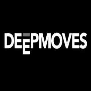 Deep Moves demo submission