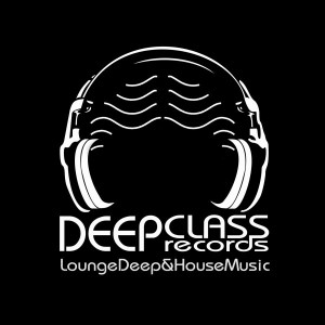 DeepClass Records demo submission