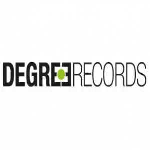 Degree Records demo submission