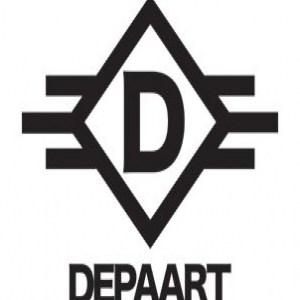 Depaart demo submission
