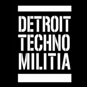 Detroit Techno Militia demo submission