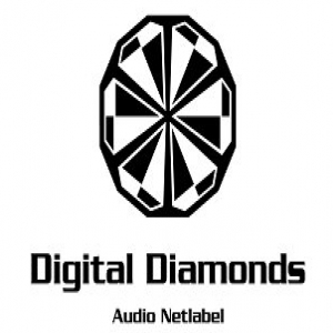Digital Diamonds demo submission