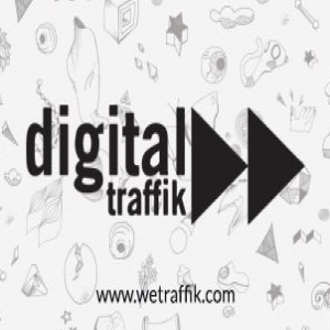 Digital Traffik demo submission