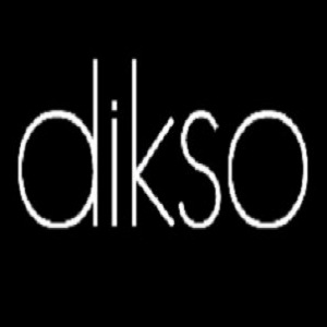 Dikso demo submission