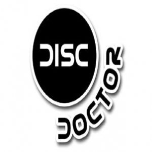 Disc Doctor Records demo submission