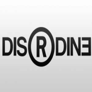 Disordine demo submission