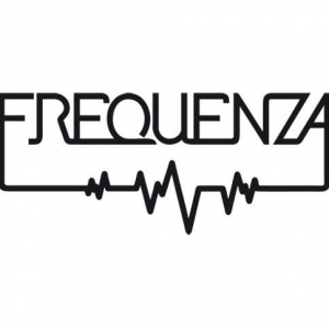 Frequenza demo submission