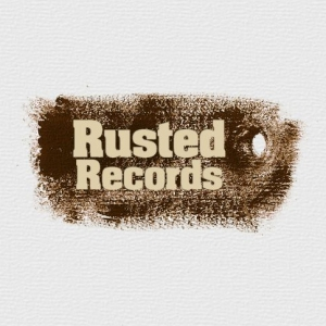 Rusted Records demo submission