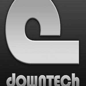 Downtech demo submission