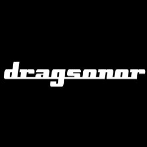 Dragsonor demo submission