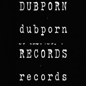 Dubporn Records demo submission