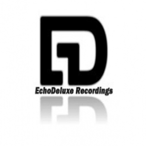 Echodeluxe Recordings demo submission