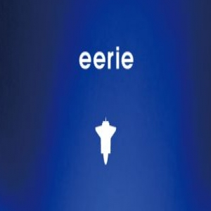 Eerie Records demo submission
