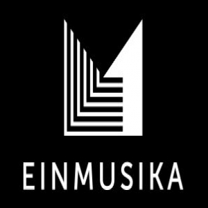 Einmusika demo submission