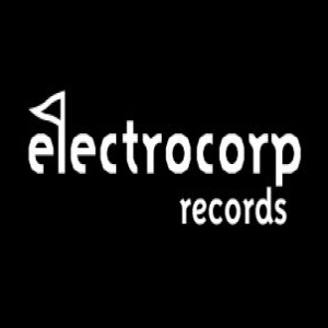 Electrocorp Records demo submission