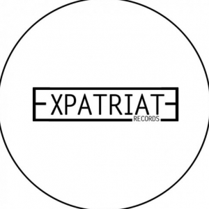 Expatriate Records demo submission
